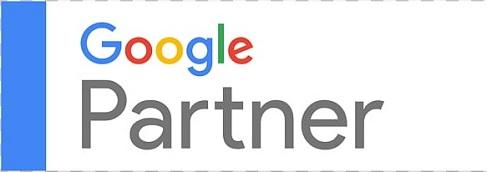 Partner đối tác cấp cao Google chính thức